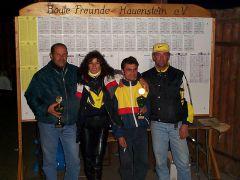 2000-5HBTurnier-013