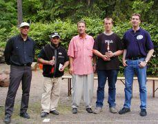 2003-8HBTurnier-Finalisten-web