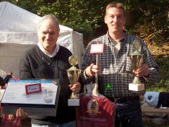 2005-Sieger-Turnier