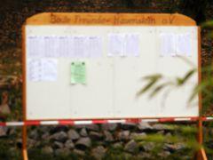 2008-13HBTurnier-001