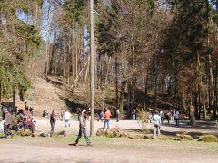 2010-15HBTurnier-013