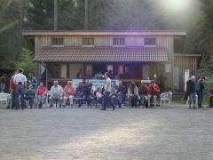 2010-15HBTurnier-040