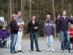 2010-15HBTurnier-057