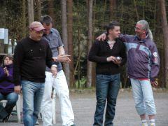 2010-15HBTurnier-058