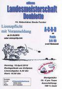2010-15HBTurnier-Plakat
