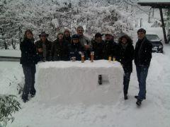 2011-Schneeboulebar-0130_tn