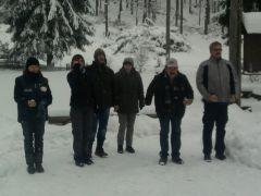 2011-Schneeboulebar-0139_tn