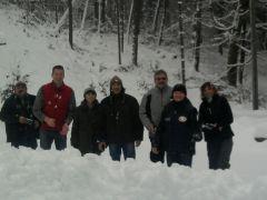2011-Schneeboulebar-0141_tn