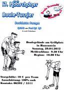 2012-17-HB-Turnier-Plakat