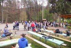 2012-17-HB-Turnier-web-03