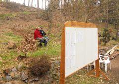 2012-17-HB-Turnier-web-04