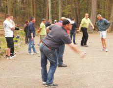 2012-17-HB-Turnier-web-05