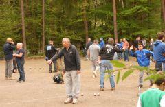 2012-17-HB-Turnier-web-08