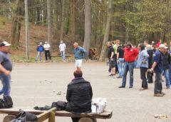 2012-17-HB-Turnier-web-11