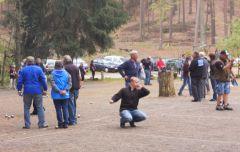 2012-17-HB-Turnier-web-22