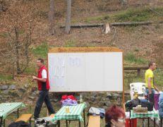 2012-17-HB-Turnier-web-24