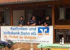 2012-17-HB-Turnier-web-40