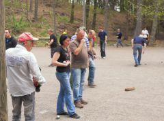 2012-17-HB-Turnier-web-43