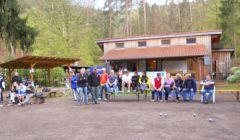 2012-17-HB-Turnier-web-46