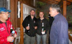 2012-17-HB-Turnier-web-57