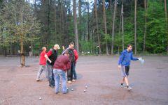 2012-17-HB-Turnier-web-59