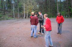 2012-17-HB-Turnier-web-60