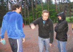 2012-17-HB-Turnier-web-62