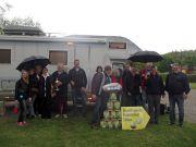 2013-Chauffailles-Ede+Birgit-002_tn