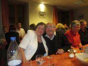 2013-Chauffailles-Ede+Birgit-021_tn