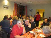 2013-Chauffailles-Ede+Birgit-024_tn