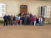 2013-Chauffailles-Ede+Birgit-036_tn