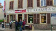 2013-Chauffailles-FranzK-062_tn