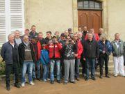 2013-Chauffailles-Inge-022_tn