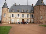 2013-Chauffailles-Marcel-059_tn