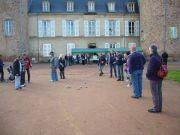 2013-Chauffailles-Norbert-014_tn