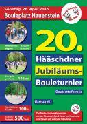 2015-20-HB-Turnier-web