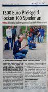 2015-Turnier-Rheinpfal-web