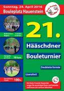 2016-21-HB-Turnier-Web