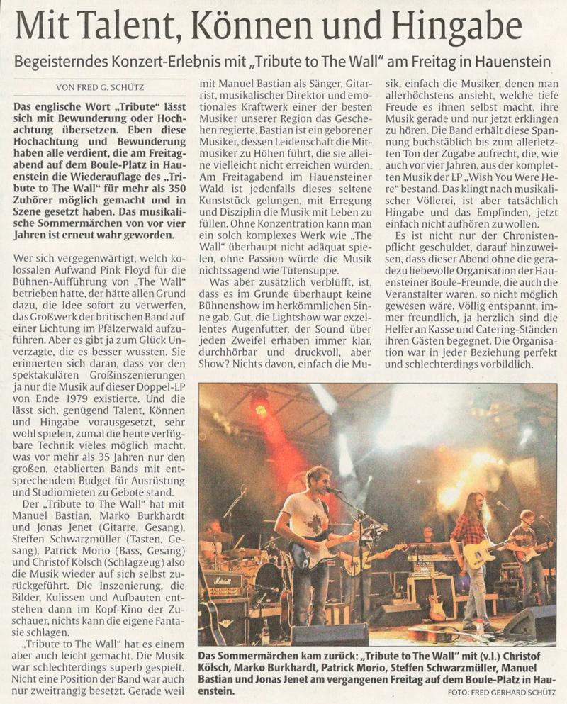 2016 Presse Rheinpfalz web