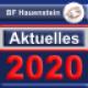 BF Aktuelles2019 Button 80