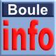 BF BouleINFO Button 80
