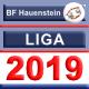Liga 2018