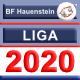 Liga 2020