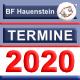 BF Termin2020 Button 80