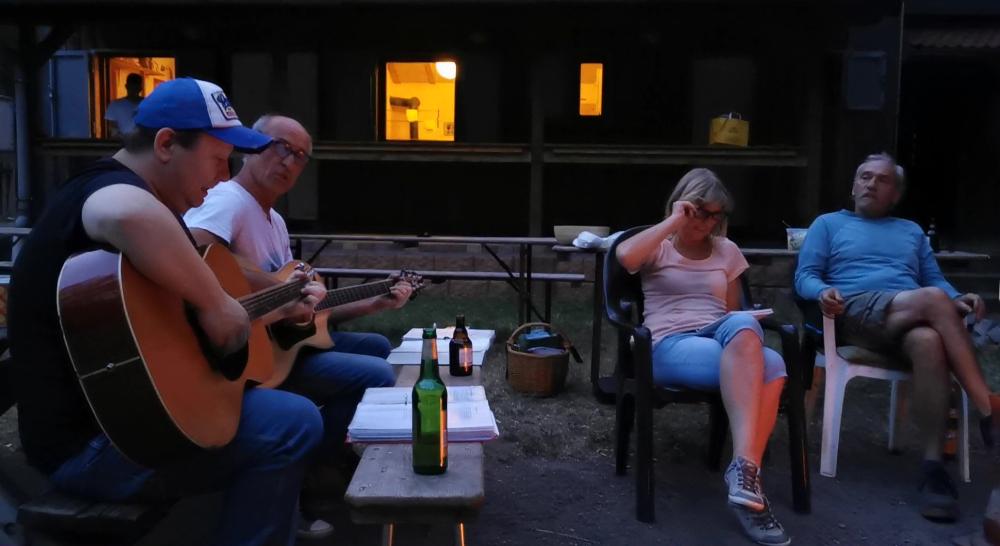 2020 VM Doublette Musik 01 HP