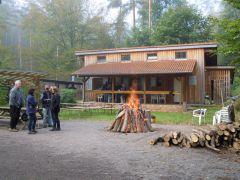 2011-Grumbeerebroore-002