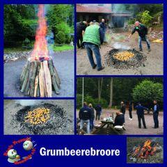 Grumbeere-680-bg-blau-hp