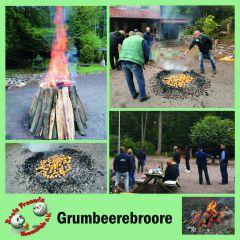 Grumbeere-90x90-hpNeu