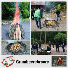 Grumbeere-Kombi-weiss-hp