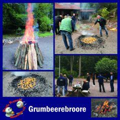 Grumbeere-bg-blau-hp